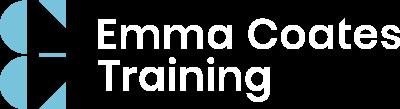 Play Emma Coates Aesthetic Training Video