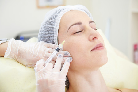 Can mesotherapy treat acne