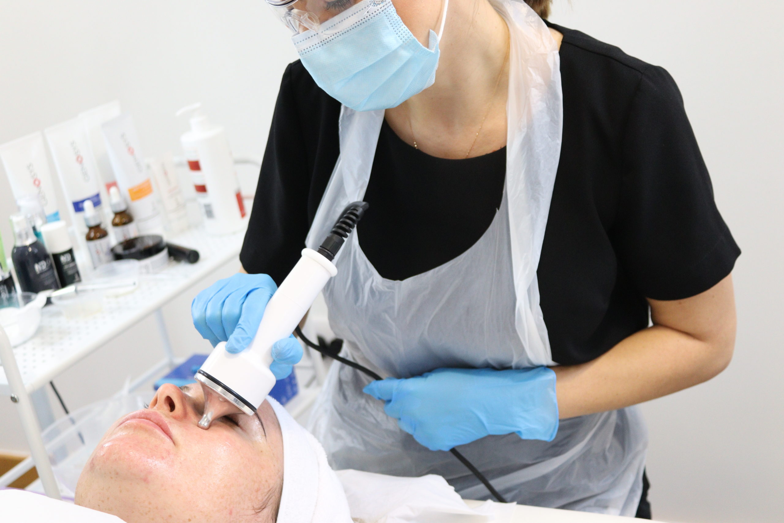 mesotherapy-course